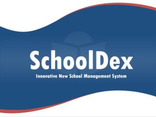 SchoolDex - Best School Management Software in Arizona, Idah