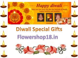 Send Diwali Gifts to India | Buy Diwali Gifts Online | Send