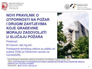 IZVOR : FREE PRESS INTERNATIONAL