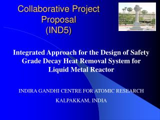 Collaborative Project Proposal (IND5)
