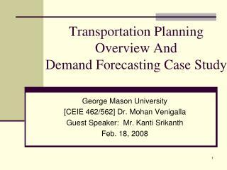 wilkins a zurn company demand forecasting