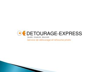 DETOURAGE-EXPRESS
