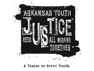 DYS and Arkansas' Juvenile Justice System