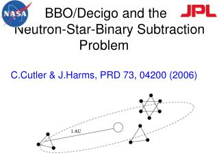 --from Smith et al.,    astro-ph/0506422