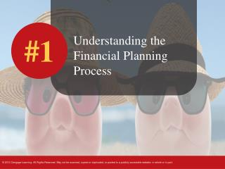 Understanding the Financial Planning Process