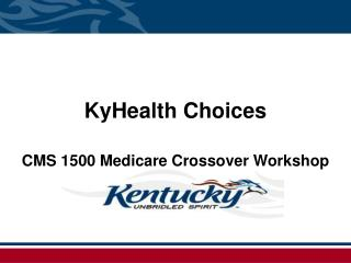 KyHealth Choices