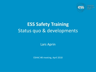 Module N  2   Basic safety concepts