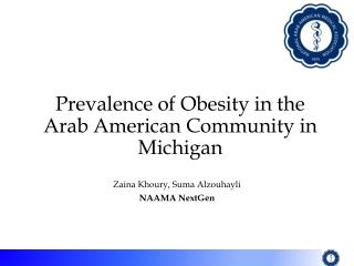 UK prevalence of obesity