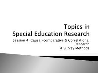 education research topics How likely are you to recommend educationcom to your friends and colleagues not at all likely extremely likely.
