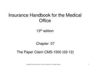 ch 7 the paper claim Chapter 7 chapter 8 chapter 9 chapter 10 chapter 11 chapter 12 chapter 13 chapter 14 chapter 15 chapter 16  chapter 7 the road to revolution 1763-1775   required colonists to use stamped paper to certify payment of taxes on goods like newspapers, legal documents, and diplomas.