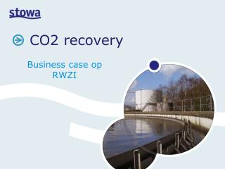 CO2 recovery