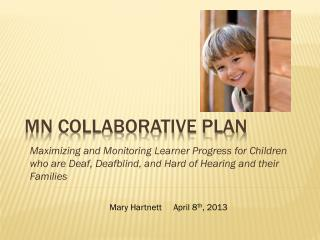 MN Collaborative Plan