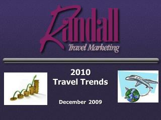 2010   Travel Trends December 2009