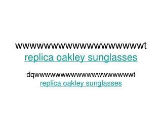 tory burch sunglass good links