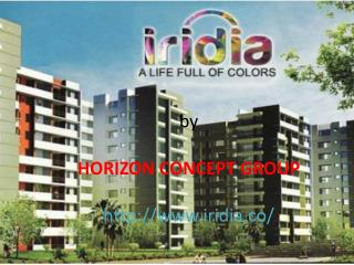 Best Residential Projects at Noida