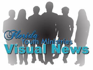Visual News