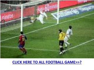 Chievo vs AC Milan live