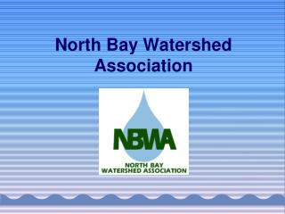 BAIRWMP Bay Area  Integrated Regional  Water Management Plan bairwmp/