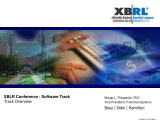 XBRL Around The World