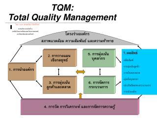 tqm about macau city university