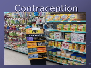 STD and IUD for adolescent contraception