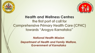 Healthcare Facilitation to Patients coming to India for Medical Treatment