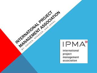 International Project Management Association