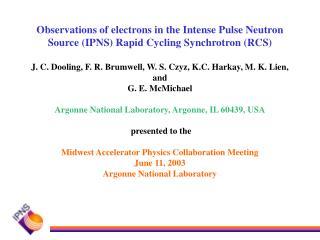 Introduction—Electron Sources
