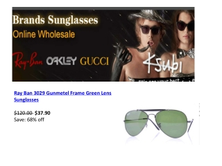 Cheap Ray Ban 3194 discount on sale