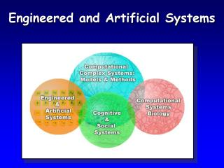 Engineered and Artificial Systems
