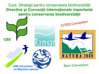 CITES Convention