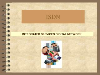 introduction to isdn essay You now know how to write the body of an argumentative essay in the next two sections of this unit you will learn how to write an introduction and a conclusion.
