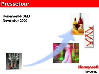 Honeywell-POMS  November 2000