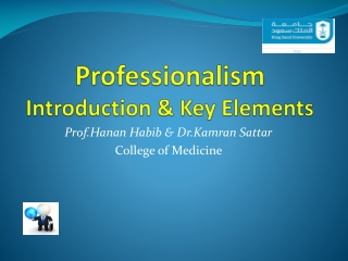 Human Factors Engineering and Patient Safety   Faculty Development