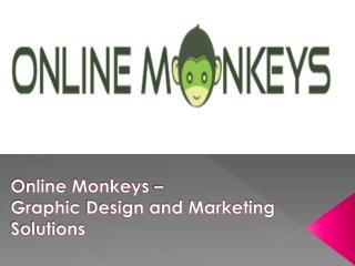 Seo Services - www.onlinemonkeys.com.au