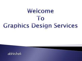 Top Graphics Design Solution Provider