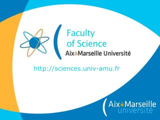sciences.univ-amu.fr
