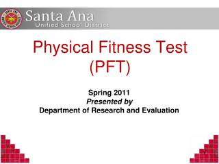 physical fitness evaluation 2015-12-9  simple fitness evaluation  you might want to seek out a physical therapist before you start a vigorous resistance training program.
