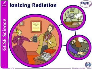 Exposure to ultraviolet radiation