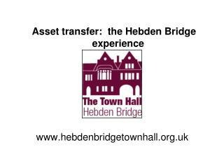 hebdenbridgetownhall.uk