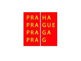 Městskou policii hl. m. Prahy řídí primátor hl. m. Prahy MUDr. Pavel Bém,
