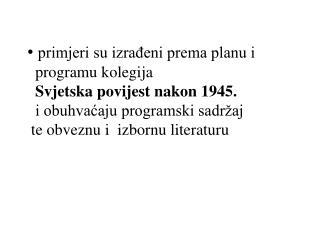 KNJIŽNICA FILOZOFSKOGA FAKULTETA U OSIJEKU web.ffos.hr/knjiznica/