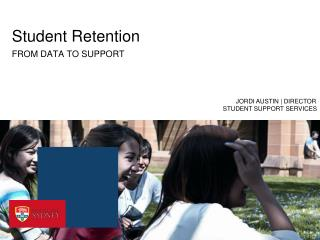 Student Retention