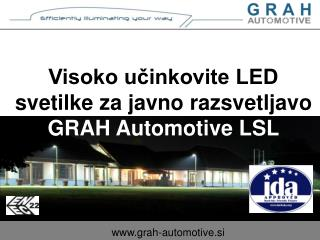 grah-automotive.si
