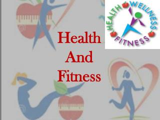 The Best Fitness Centre in Bhubaneswar
