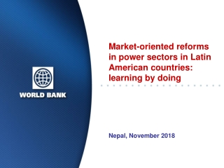 Economic Activities of Nepal:  An Overview of Macroeconomic Situation.