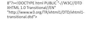 "<html xmlns=""w3/1999/xhtml"" xml:lang=""en-gb"" lang=""en-gb"" dir=""ltr"" >"