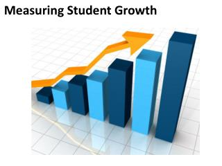 Measuring Student Growth
