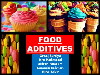 Effects of Packaging Materials on Flavor Quality of Foods