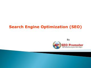 SEO Providers-Hight Quality Services